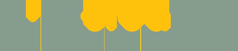 Logo Recreation La Rochelle